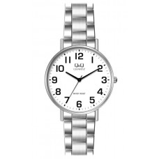 Часы Q&Q Q978J803Y (66384)