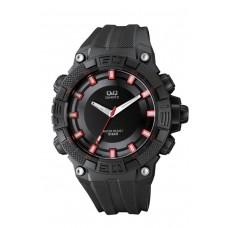 Часы Q&Q VR60J006Y (66405)