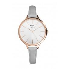 Часы Pierre Ricaud PR 22002.9G13Q (66725)