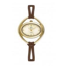 Часы Pierre Ricaud PR 22018.1271Q (66738)