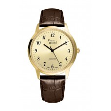 Часы Pierre Ricaud PR 91090.1221Q (66756)