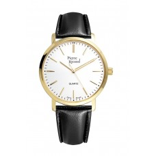 Часы Pierre Ricaud PR 97215.1213Q (66768)