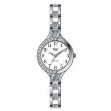 Часы Q&Q F551J800Y (66809)