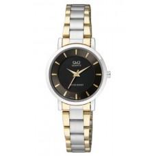 Часы Q&Q Q945J402Y (66833)