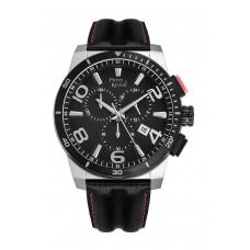 Часы Pierre Ricaud PR 60016.Y254CH (66988)