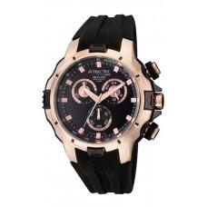 Часы Q&Q DG14J005Y (67005)
