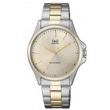 Часы Q&Q QA06J400Y (67022)