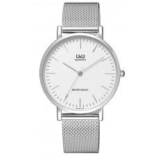 Часы Q&Q QA20J201Y (67036)