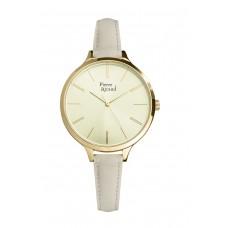 Часы Pierre Ricaud PR 22002.1V11Q (67106)