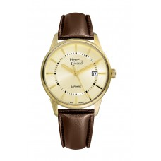 Часы Pierre Ricaud PR 97214.1211Q (67161)