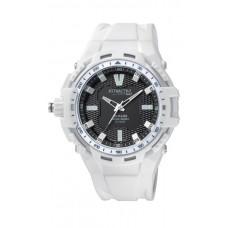 Часы Q&Q DA70J005Y (67425)