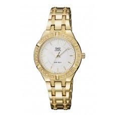 Часы Q&Q F557-001Y (67438)