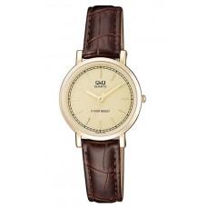 Часы Q&Q Q979J100Y (67457)