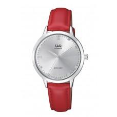 Часы Q&Q QA09J301Y (67476)