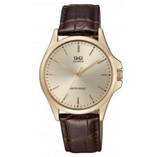 Часы Q&Q QA06J100Y (67738)