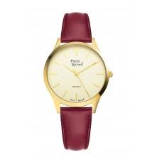 Часы Pierre Ricaud PR 22000.1011Q (67821)