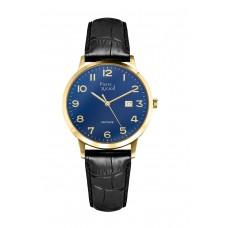 Часы Pierre Ricaud PR 91022.1225Q (67843)