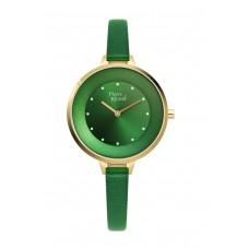 Часы Pierre Ricaud PR 22039.1840Q (68807)
