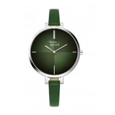 Часы Pierre Ricaud PR 22040.5810Q (68817)