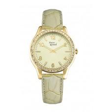 Часы Pierre Ricaud PR 21068.1V51QZ (69128)