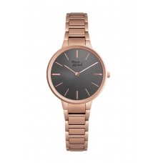 Часы Pierre Ricaud PR 22034.9117Q (69143)