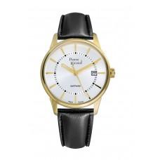 Часы Pierre Ricaud PR 97214.1213Q (69162)