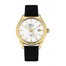 Часы Pierre Ricaud PR 97022.1293A (69384)