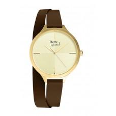 Часы Pierre Ricaud PR 22005.1B11LQ (69696)