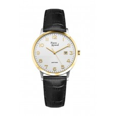 Часы Pierre Ricaud PR 91022.2223Q (69726)