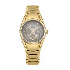 Часы Pierre Ricaud PR 21032.1117QFZ (70425)