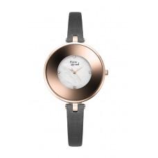 Часы Pierre Ricaud PR 22046.9G4FQ (70455)