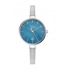Часы Pierre Ricaud PR 22085.5115Q (70474)