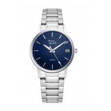 Часы Pierre Ricaud PR 91068.5115Q (70512)