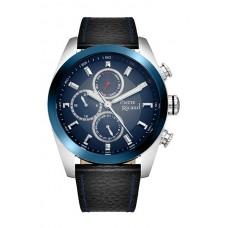 Часы Pierre Ricaud PR 97223.T215QF (70526)