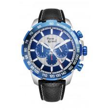 Часы Pierre Ricaud PR 97236.L217CH (70547)