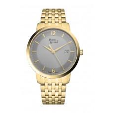 Часы Pierre Ricaud PR 97247.1157Q (70566)