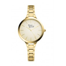 Часы Pierre Ricaud PR 22047.1111Q (71328)