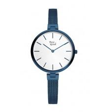 Часы Pierre Ricaud PR 22061.L113Q (71341)