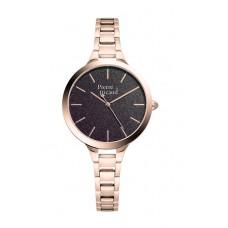 Часы Pierre Ricaud PR 22047.911WQ (71390)