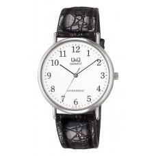 Часы Q&Q V722J304Y (9809)