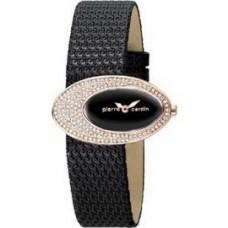 Часы Pierre Cardin PC100662F03 (41768)