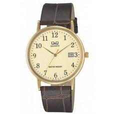 Часы Q&Q BL02J103Y (17630)