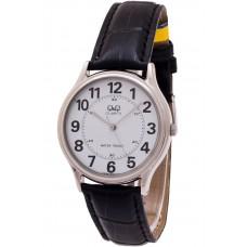 Часы Q&Q VG68J304Y (19904)