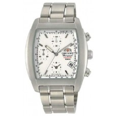 Часы ORIENT CTDAA001WO (22062)