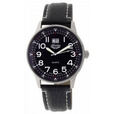 Часы Adriatica ADR 1065.5224Q (35447)