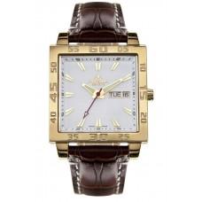 Часы APPELLA A-4001-1011 (36681)