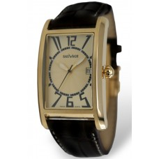 Часы Sauvage SA-SC32203G (37924)