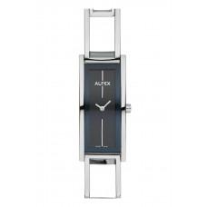 Часы Alfex 5574/002 (41430)