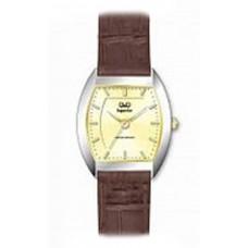 Часы Q&Q KG98-101 (43193)