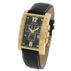 Часы Sauvage SA-SC36202G (44881)